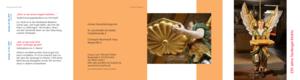 thumbnail of Engel-Flyer19