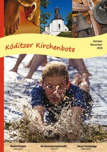 thumbnail of Kirchenbote-18-4