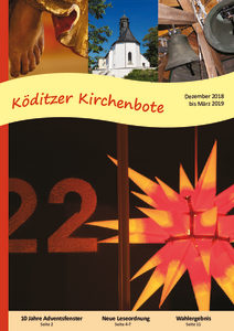 thumbnail of Kirchenbote-19-1
