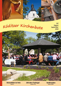 thumbnail of Kirchenbote-Köditz-19-3