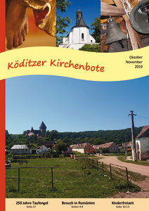 thumbnail of Kirchenbote-Köditz-19-4