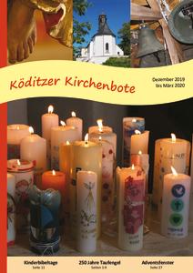thumbnail of Kirchenbote-Köditz-20-1