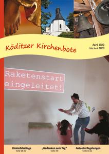 thumbnail of Kirchenbote-Köditz-20-2