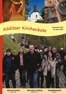 thumbnail of Kirchenbote-Koeditz-18-1