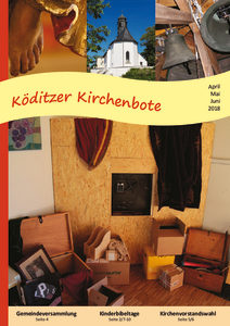 thumbnail of Kirchenbote-Koeditz-18-2