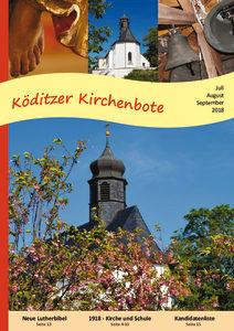 thumbnail of Kirchenbote-Koeditz-18-3