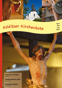 thumbnail of Kirchenbote-Koeditz-19-2