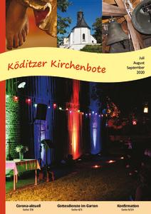 thumbnail of Kirchenbote-Koeditz-20-3