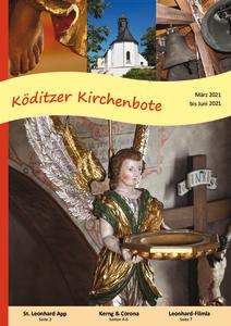 thumbnail of Kirchenbote-Köditz-II-21-online