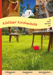 thumbnail of Kirchenbote-Köditz-III-21-online