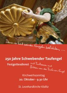 thumbnail of Kirchweihflyer19
